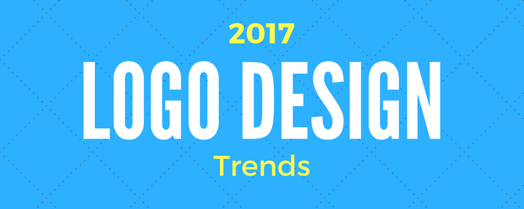 Web_Design_Trends_for_2017