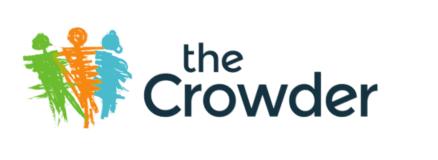 The Crowder