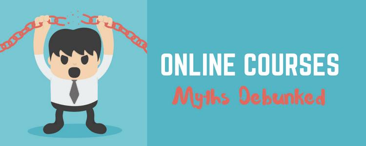 online courses myths (2)